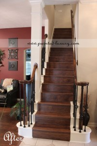 after-spata-staircase-1