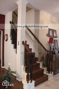 after-spata-staircase-2