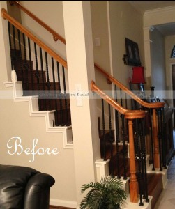 spata-staircase-before-2